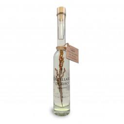 Distillato di Riso 200 ml