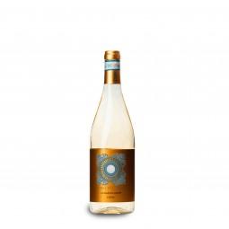 vino-lugana-doc-ora-perla del garda-375cl-dispensa-melotti