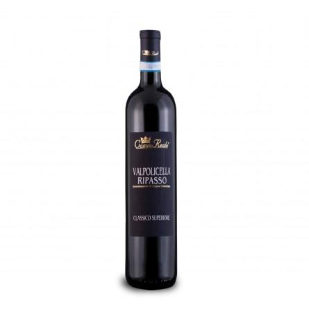vino-valpolicella-classico-superiore-ripasso-doc-375cl-camporeale-dispensa-melotti