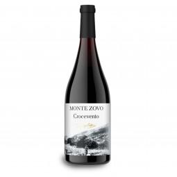 vino-pinot-nero-igt-veneto-crecevento-monte zovo-dispensa-melotti