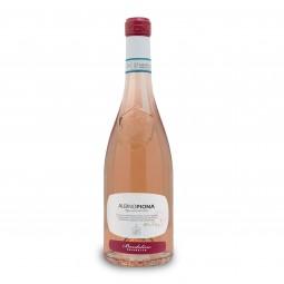 vino-bardolino-chiaretto-doc-piona-dispensa-melotti