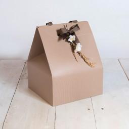 bag_marrone__idee_regalo_melotti_confezione