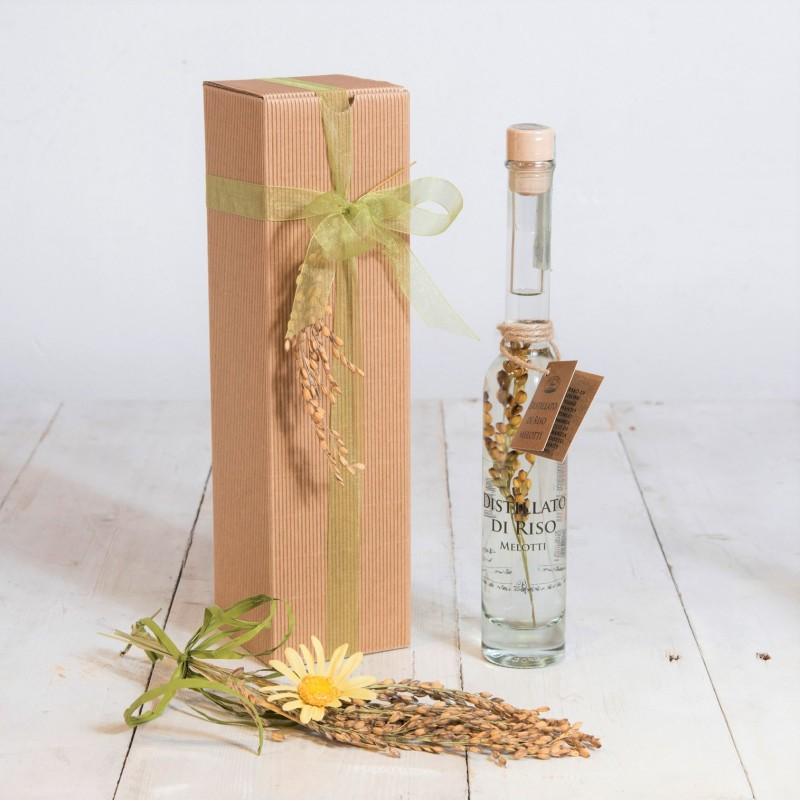 Distillato di Riso Regalo