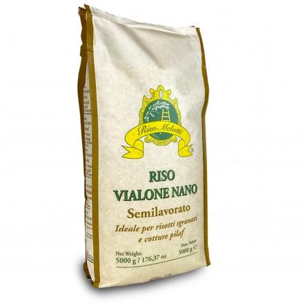 riso-Vialone-nano-semilavorato-Melotti-5kg