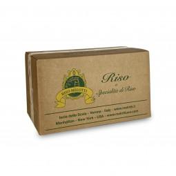 box_convenienza_Riso_Nano_Vialone_Veronese_IGP_Melotti_500g