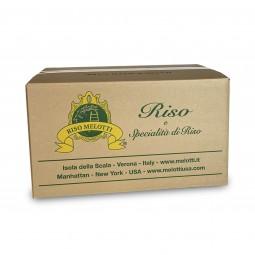 box_convenienza_Farina_di_Riso_Vialone_Nano_Melotti_12kg