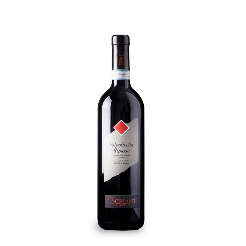 vini-valpolicella-ripasso-classico-superiore-scriani-dispensa-melotti