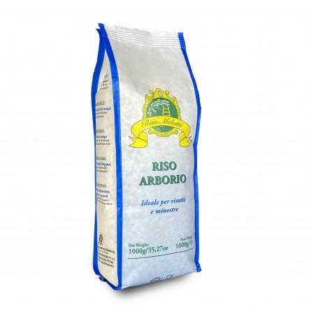 Arborio Rice 1 Kg